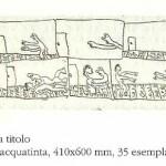 ignacio6